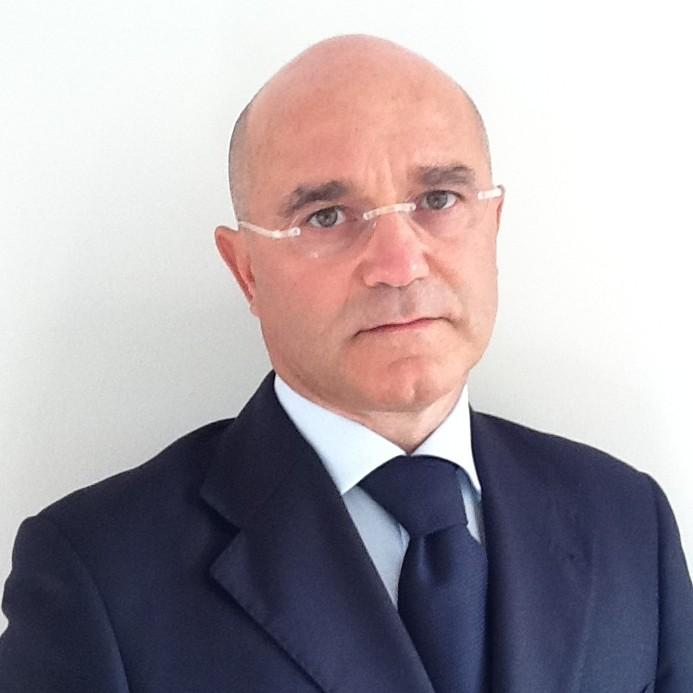 Foto del profilo di Prof. Zucchelli Giovanni