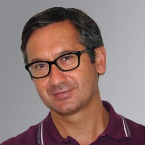 Foto del profilo di Prof. Trombelli Leonardo