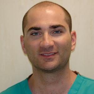 Foto del profilo di Dr. Clementini Marco