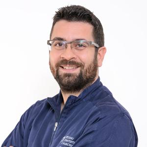 Foto del profilo di Dr. Marchetti Enrico