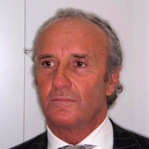 Foto del profilo di Dr. Zuffetti Francesco