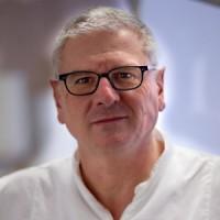 Foto del profilo di Dr. Antonelli Marco