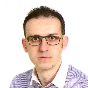 Foto del profilo di Dr. Bianco Gianluca