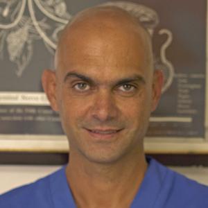 Foto del profilo di Dr. Brugnami Federico