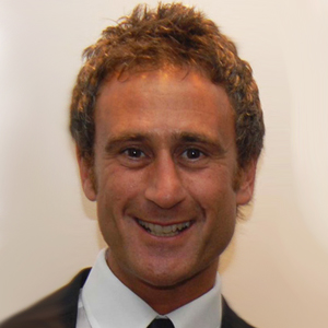 Foto del profilo di Dr. Caiazzo Alfonso