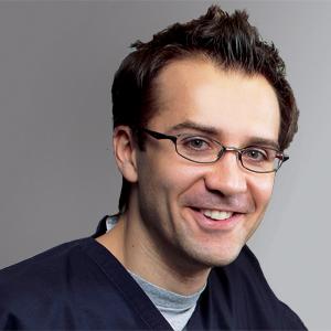 Foto del profilo di Dr. Capri Diego