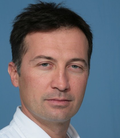 Foto del profilo di Dr. D'Agostino Antonio