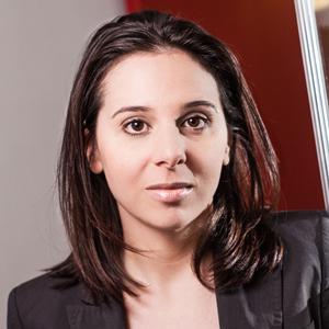 Foto del profilo di Dr.ssa Ferroni Chiara