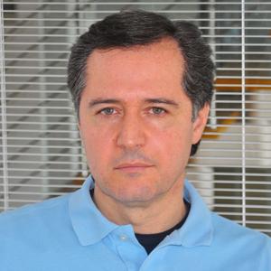Foto del profilo di Dr. Giordano Francesco