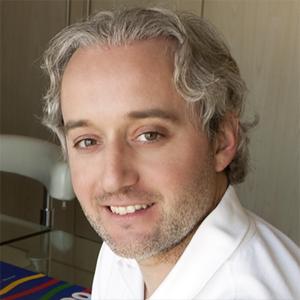 Foto del profilo di Dr. Grassi Andrea