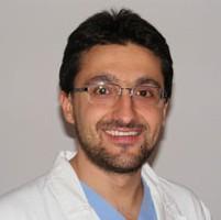 Foto del profilo di Dr. Maccarini Luca