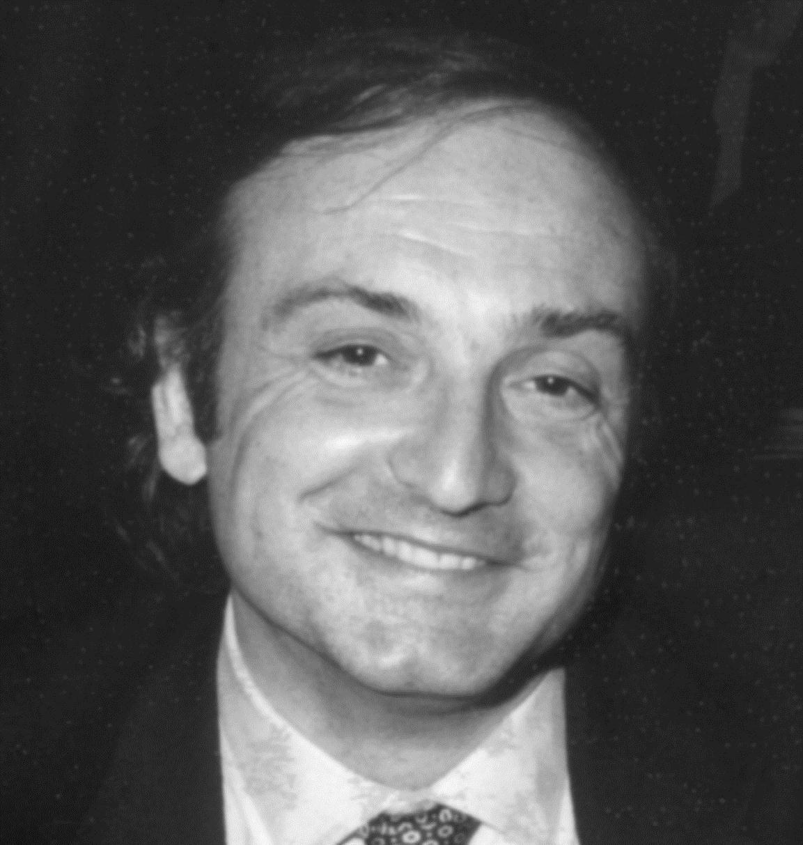 Foto del profilo di Prof. Nocini Pier Francesco
