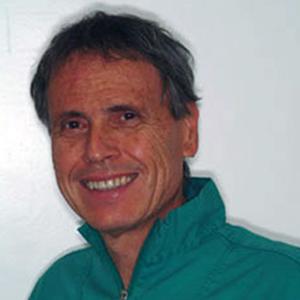 Foto del profilo di Dr. Pennica Sandro