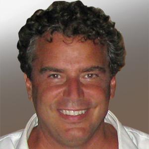 Foto del profilo di Prof. Rasperini Giulio
