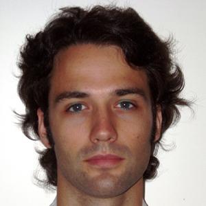Foto del profilo di Dr. Rizzi Alessandro