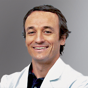 Foto del profilo di Dr. Rossi Alessandro