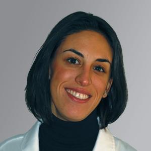 Foto del profilo di Dr.ssa Simonelli Anna