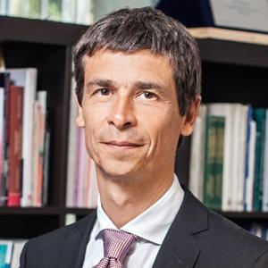 Foto del profilo di Dr. Tiozzi Enrico