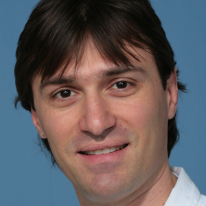 Foto del profilo di Dr. Trevisiol Lorenzo