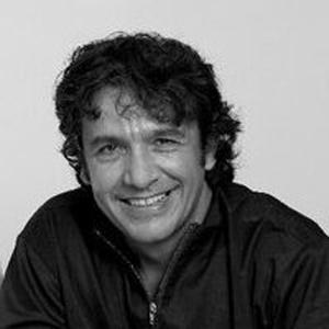 Foto del profilo di Dr. Venezia Pietro