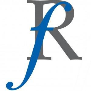 Foto del profilo di Redazione RF