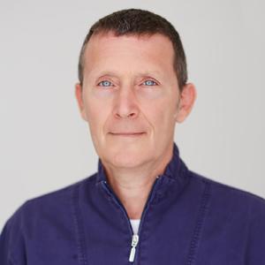 Foto del profilo di Dr. Ban Giorgio