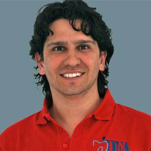 Foto del profilo di Dr. De Annuntiis Carlo