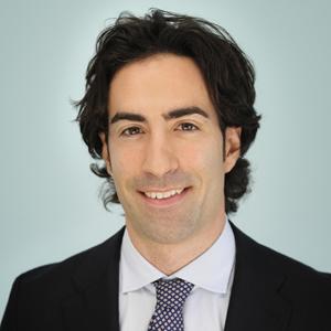 Foto del profilo di Dr. Franceschetti Giovanni