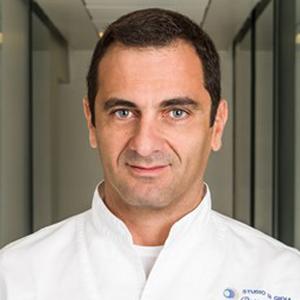 Foto del profilo di Dr. Di Gioia Claudio