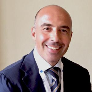 Foto del profilo di Dr. Mazzella Maurizio