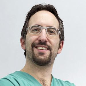 Foto del profilo di Dr. Pieri Francesco