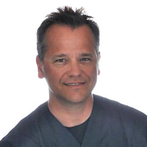 Foto del profilo di Dr. Arioli Ezio