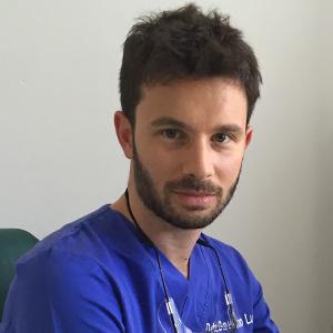 Foto del profilo di Dr. Gaudioso Luigi