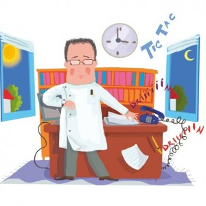 Foto del profilo di Dr. Tamburini Emanuele Piero