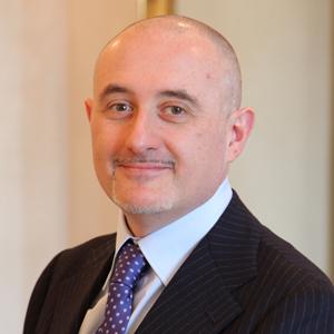 Foto del profilo di Dr. Martiniello Nello