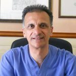 Foto del profilo di Dr. D'Arienzo Arturo