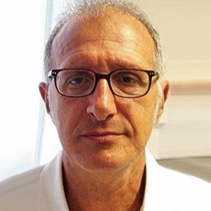 Foto del profilo di Dr. Gaetani Paolo