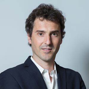 Foto del profilo di Dr. Fontana Filippo
