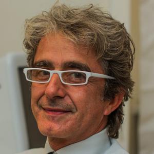 Foto del profilo di Dr. Muzzi Leonardo