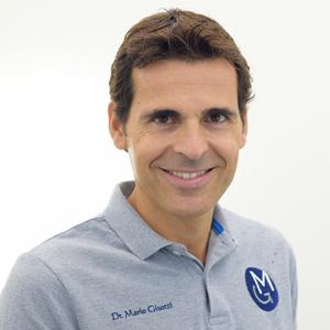 Foto del profilo di Dr. Gisotti Mario