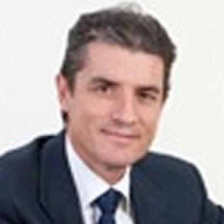 Foto del profilo di Dr. Capelli Matteo