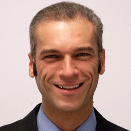 Emilio Maschera