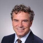 Giulio Rasperini