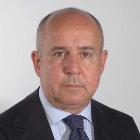 Luca Riccardi Orio