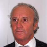 Francesco Zuffetti