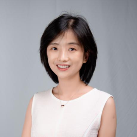 Liu Qian