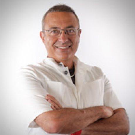 Massimo Frosecchi